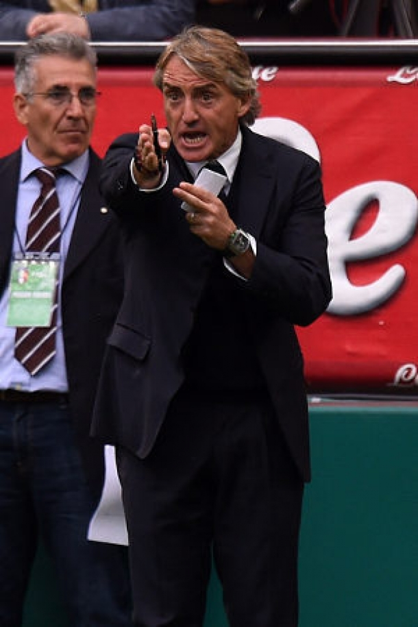 Fiorentina Mampu Jatuhkan Inter Ke Bumi Lagi