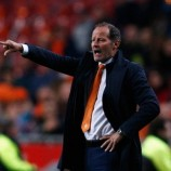Bagaimana Kelanjutan Masa Depan Danny Blind Setelah Belanda Gagal Lolos?
