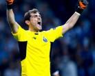 Casillas Gabung Porto Karena Masih Merasa Lapar Gelar Juara
