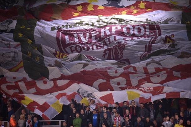 Dua Pelatih Jempolan Sudah Didekati Liverpool