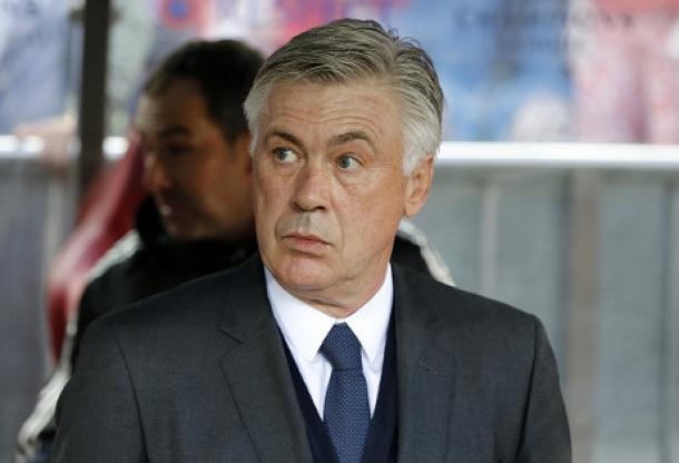 Kemungkinan Ancelotti Akan Menangani Dua Klub Ini
