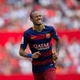 Neymar Merupakan Pemain Yang Unik