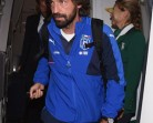 Pirlo Tak Akan Kembali Ke Eropa Meskipun MLS Selesai