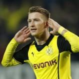 Reus Kembali Perkuat Timnas Jerman