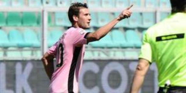 AC Milan Harus Sabar Untuk Vazquez