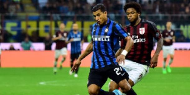 Inter Incar Kemenangan Selanjutnya