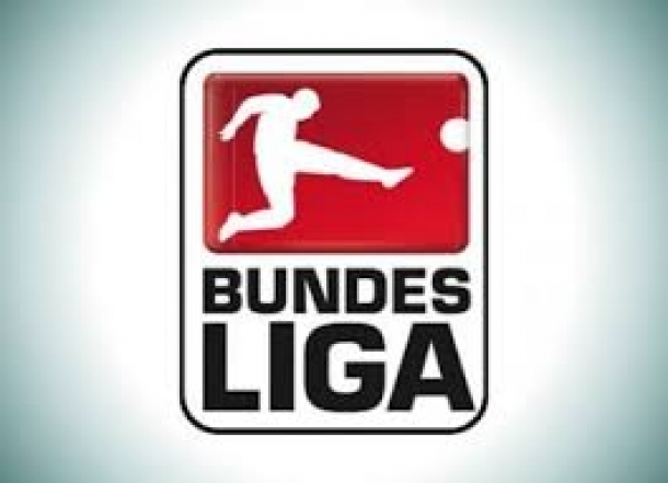 Preview Bayern Munich Vs Stuttgart