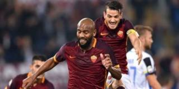 Preview Serie A, AS Roma Vs Lazio