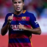 Rafinha Dapat Perpanjangan Kontrak Dari Barcelona