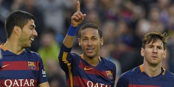 Bek PSV Berharap Jumpa Barcelona