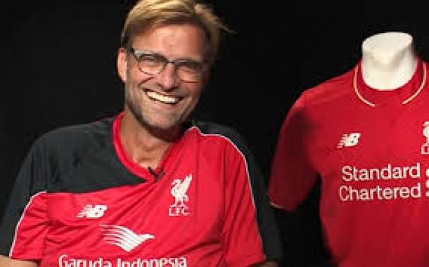 Klopp Fokus Pada Laga Liverpool Kontra Southampton