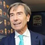 Montoya Jadi Pemain Cadangan Di Inter, Braida Heran