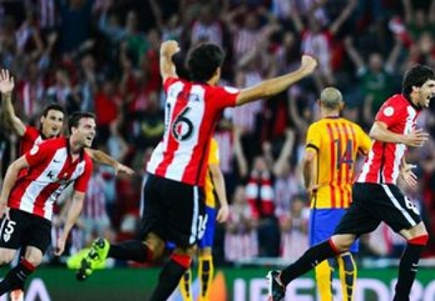 Preview Athletic Bilbao Vs Levante