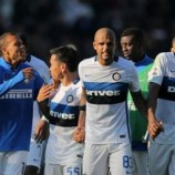 Preview Inter Vs Lazio