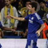Preview Pertandingan Chelsea Vs FC Porto