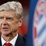 Preview Pertandingan Olympiakos Vs Arsenal