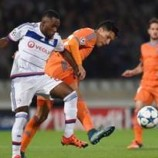 Preview Pertandingan Valencia Vs Lyon