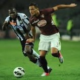 Preview Torino Vs Udinese