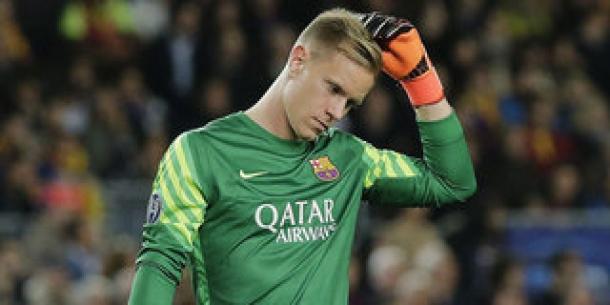 Barcelona Siap Lawan Tim Manapun
