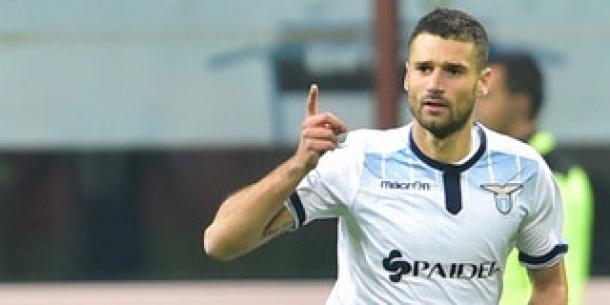 Candreva Cocok Untuk FC Internazionale