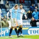 Prediksi Blackburn Rovers Vs Brighton & Hove Albion