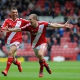 Prediksi Bristol City Vs Middlesbrough