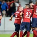 Prediksi Marseille Vs Lille