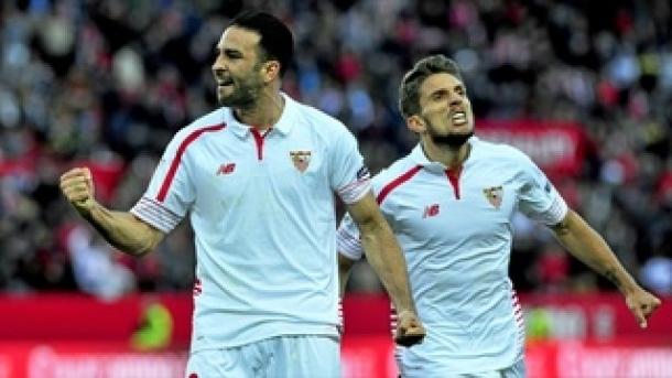 Prediksi Sevilla Vs Mirandes