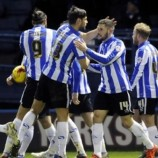 Prediksi Sheffield Wednesday Vs Leeds United