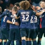 Prediksi Toulouse Vs Paris Saint-Germain
