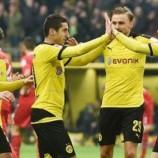 Prediksi Borussia Dortmund Vs FC Porto