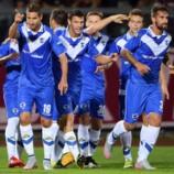 Prediksi Brescia Vs Ascoli Picchio FC 1898