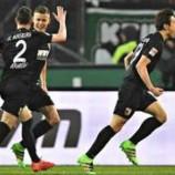 Prediksi Liverpool Vs Augsburg