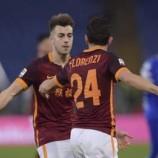 Prediksi Roma Vs Real Madrid