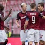 Prediksi Sparta Prague Vs FC Krasnodar
