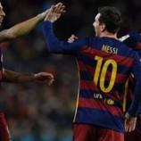 Prediksi Sporting Gijon Vs Barcelona