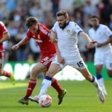 Review Leeds United Vs Middlesbrough