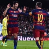 Review Sporting Gijon Vs Barcelona