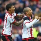 Review Sunderland Vs Manchester United