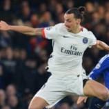 Penawaran Yang Akan Diberikan Chelsea Kepada Ibrahimovic