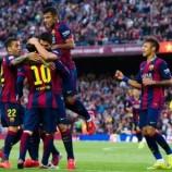 Prediksi Barcelona Vs Arsenal