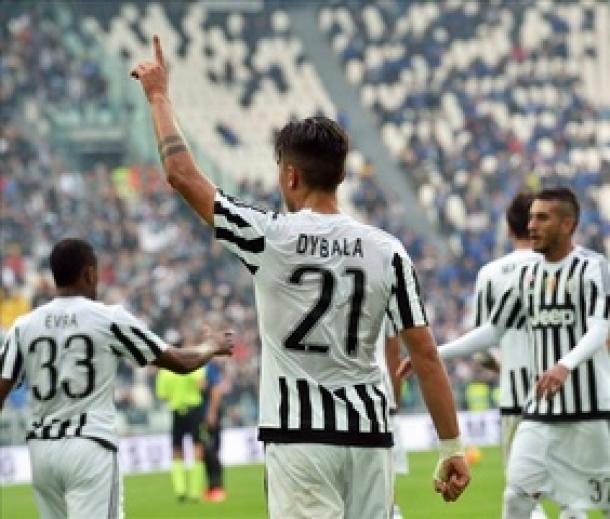Prediksi Bayern Munchen Vs Juventus