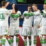 Prediksi Hoffenheim Vs Wolfsburg