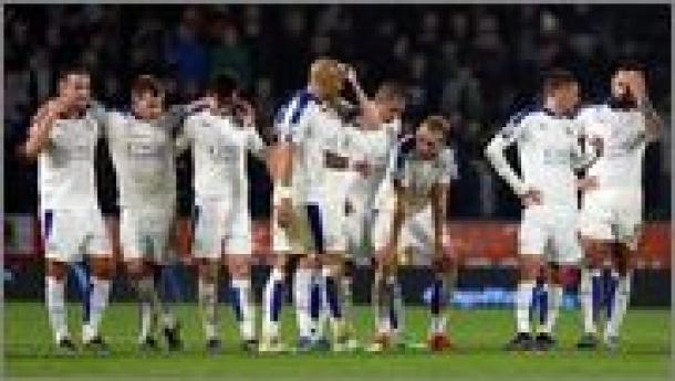 Prediksi Leicester City Vs Newcastle United