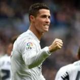 Prediksi Real Madrid Vs AS Roma