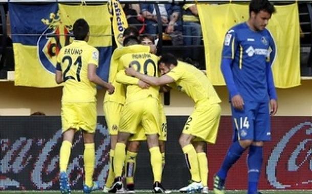 Prediksi Sparta Praha Vs Villarreal