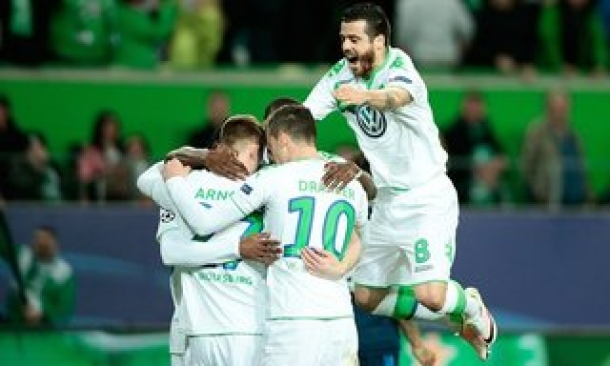 Prediksi Werder Bremen Vs Wolfsburg