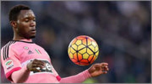 Conte Incar Gelandang Juventus