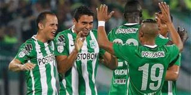 Prediksi Atletico Nacional Vs Huracan
