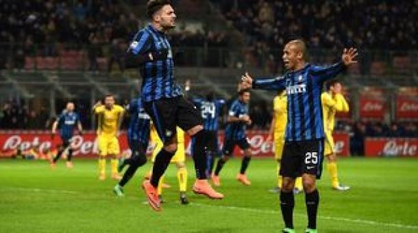 Prediksi Inter Vs Empoli